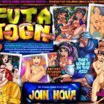 Futatoon.com Tour