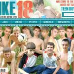 Get A Free Mike18 Account