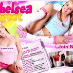 Get Chelseasweet For Free