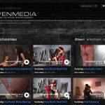 Get Free Gwenmedia Account