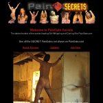Get Into Paingate Secrets Free
