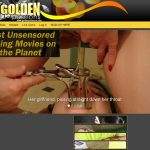 Golden Passions Become A Member