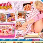 Hannashoneypot.com Special Discount