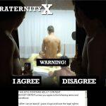 Hd Fraternityx Free