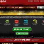 How To Get Blackshemalehardcore For Free