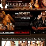 How To Get Free Blackreignx.com
