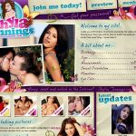 How To Get Free Shyla Jennings Account