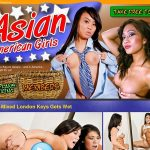 How To Join Asianamericangirls.com