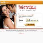 India Date Eu Debit