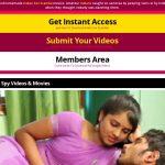Indian Spy Videos Porn Pass