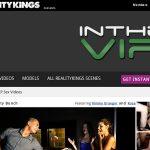 Inthevip.com Billing