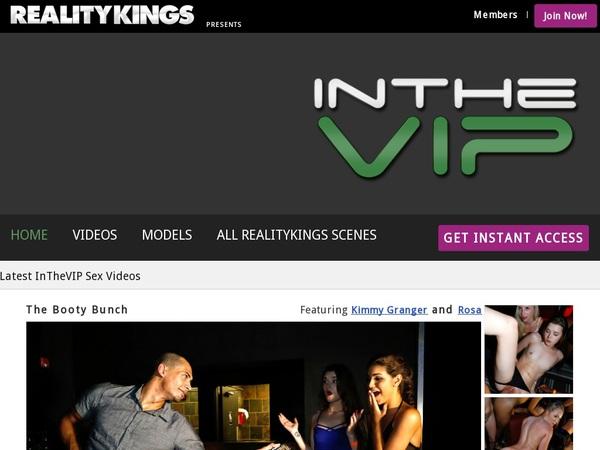 Inthevip.com Torrent