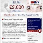 Ioriv.com With Visa