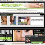 Japan-idoles.com Bill.ccbill.com