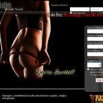 Kasidie.com Membership