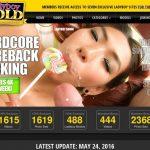Ladyboygold.com Billing
