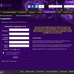 Livelust.com .com