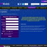 Livesexcammodels Working Accounts