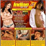Logins For Indian Sex Club