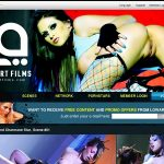 Lowart Films Pics