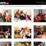 Madsexparty Account Gratis