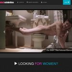 Male Naked Celebrities User Pass