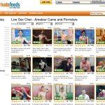 Male.privatefeeds.com Passwords