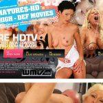 Matures-hd.com Special Offer