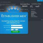 Meet Successful Guys Password Torrent