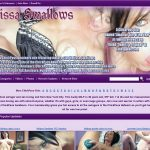 Melissa Swallows Premium Logins
