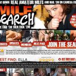 Milf Search Discount Membership