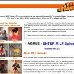 Milf Uploads Account Generator