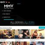 Mmvfilms Premium Account
