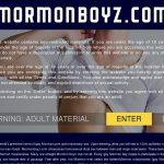 Mormon Boyz Passwort