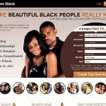 Mr And Miss Black Account Information