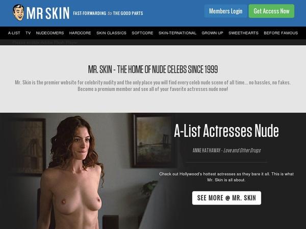 Sexy naked slut pics