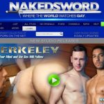Nakedsword Join By Direct Pay
