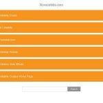Nova Celebs Free Premium Passwords