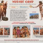Nudist-camp.org Hub