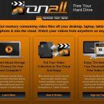 Onall.com With Euros