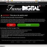 Password Free Mile High Media