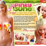 Pinky June Cost