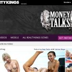 Porn Pass Moneytalks.com