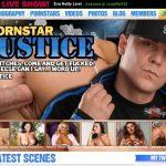 Pornstarjustice Pay