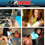 Premium Account For Gfrevenge