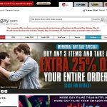 Premium Accounts Free Gay Cinema