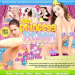 Princess8teen Ccbill