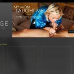 Real Massageparlor Accounts