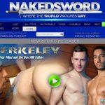 Real Nakedsword Accounts