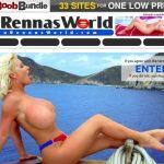 Sa Renna SWorld With SEPA